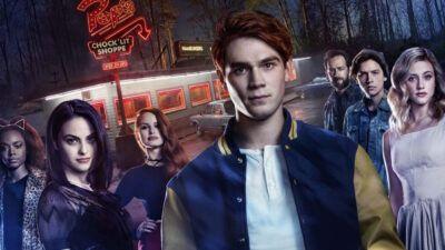 Riverdale : à quoi ressemblerait la série si ces 6 couples avaient duré ?