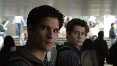 Teen Wolf saison 6 : l'épisode 12 marque un grand retour !