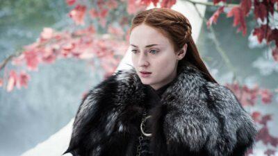 Game of Thrones saison 7 : les photos de l'épisode 4 dévoilées par HBO