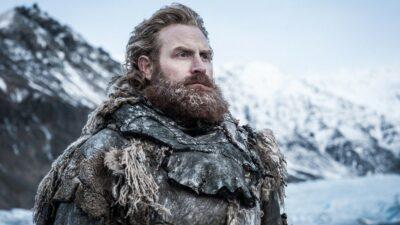 Game of Thrones : quel avenir pour Tormund ? L'acteur s'exprime
