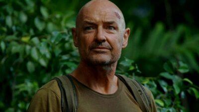 Terry O'Quinn : l'acteur de Lost quitte l'île maudite pour la nouvelle série de JJ Abrams