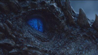 Game of Thrones saison 7 : l'épisode le plus détesté des fans est…