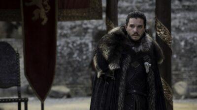 5 (vraies) infos à connaître sur la saison 8 de Game of Thrones