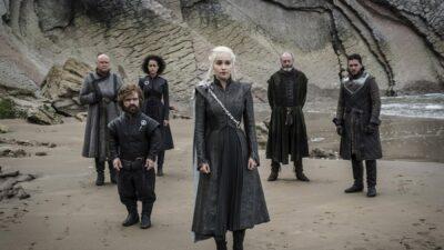 Game of Thrones : 7 nouveaux personnages rejoignent la saison 8 !