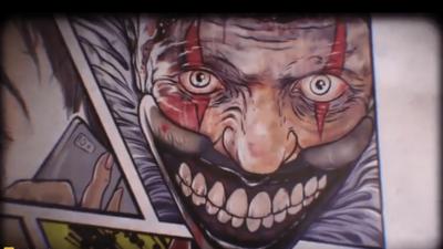 Fuyez ! Twisty le clown est de retour dans ce trailer d'American Horror Story