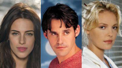 10 personnages sous-estimés qui méritent leur propre série