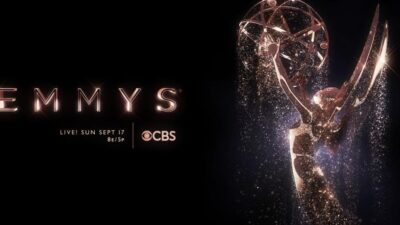 Emmy Awards 2017 : The Handmaid's Tale, Big Little Lies… les grands gagnants