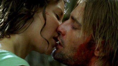 Les 19 premiers baisers de séries les plus attendus par les fans