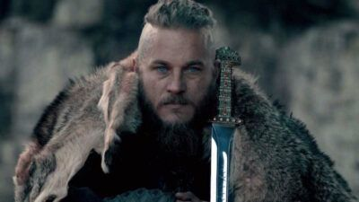 5 séries à binge-watcher en attendant la saison 8 de Game of Thrones