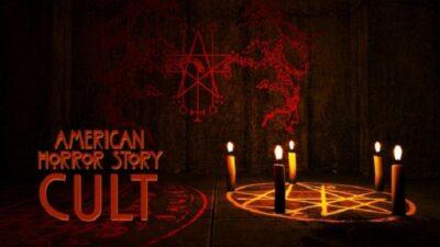 American Horror Story : la saison 7 est la plus terrifiante selon Sarah Paulson