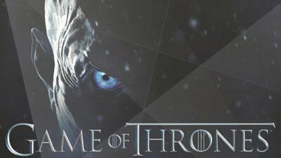 Un concert géant Game of Thrones s'organise bientôt à Paris