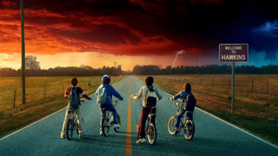 Stranger Things : que va-t-il se passer dans la saison 2 ?