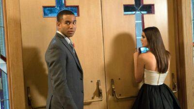 The Fosters saison 5 : quand seront diffusés les prochains épisodes ?