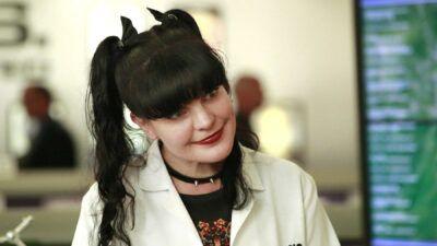 Officiel : Abby (Pauley Perrette) quitte NCIS après la saison 15