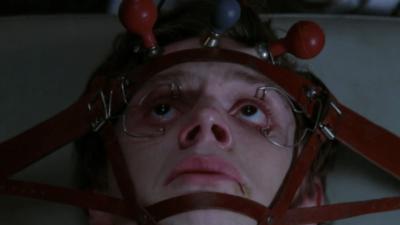 American Horror Story : 16 références aux grands films d'horreur se cachent dans la série