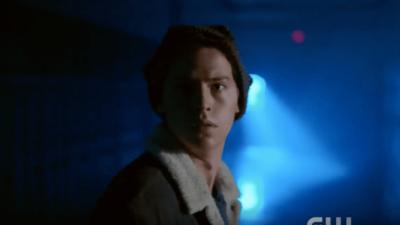 Riverdale : des indices sur la prochaine victime dans le trailer ?