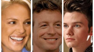 10 acteurs de séries disparus… qu'on aimerait retrouver à l'écran
