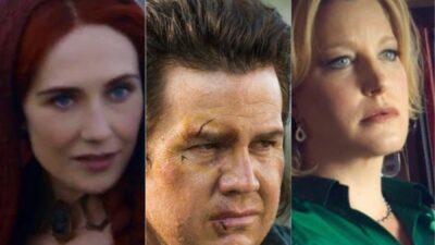 6 acteurs de séries qui prouvent que les fans vont parfois (beaucoup) trop loin