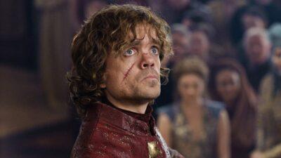 Game of Thrones : Tyrion peut-il (vraiment) être un Targaryen ? #théorie