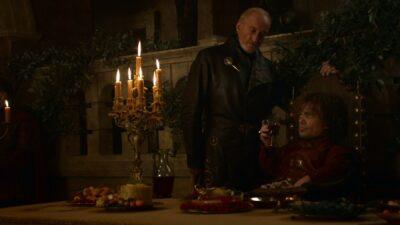 Peter Dinklage et Charles Dance : les Lannister se retrouvent pour une série sur Quasimodo