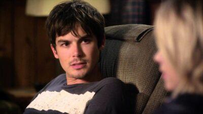 Pretty Little Liars : 5 choses qui prouvent que Caleb est le meilleur personnage de la série