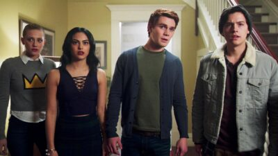 Riverdale : la série (encore) en pause… et les fans sont furieux !