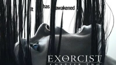 3 (bonnes) raisons de regarder la saison 2 de L'Exorciste