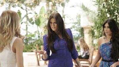 Kim Kardashian, Joe Jonas… Les 9 plus gros guests de 90210
