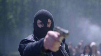 Riverdale : 6 théories sur l'identité du Black Hood après la mort de SPOILER