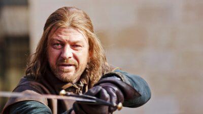 Game of Thrones : 5 leçons de vie apprises grâce à Ned Stark
