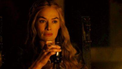 Game of Thrones : des verres à vin pour se la péter en soirée