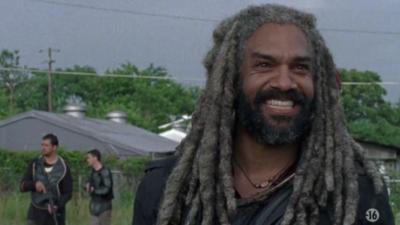 The Walking Dead saison 8 : 16 questions qu'on s'est posées sur l'épisode 3