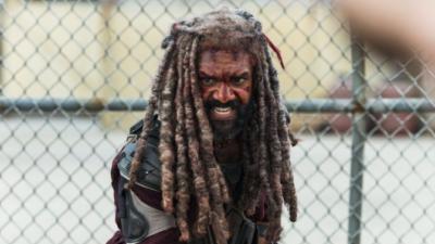 The Walking Dead saison 8 : 13 questions qu'on s'est posées sur l'épisode 4