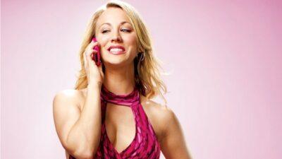 8 preuves que Penny est le meilleur personnage de The Big Bang Theory