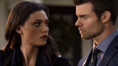 10 couples de séries qui jouent un peu trop à «je t'aime, moi non plus»