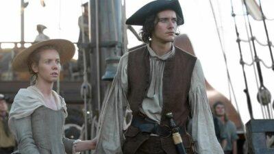 Outlander saison 3 : Quel avenir pour Marsali ?