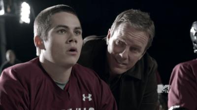 11 relations parent-enfant de séries qui vous ont déjà ému aux larmes