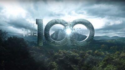 The 100 : une première photo badass pour la saison 5