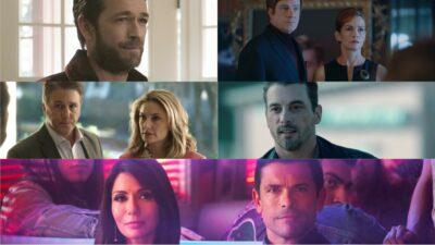Quiz : par quelle famille de Riverdale tu pourrais te faire adopter ?