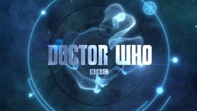 Doctor Who : le look de Jodie Whittaker dévoilée par la BBC