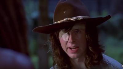 The Walking Dead saison 8 : 4 personnages qui risquent de mourir dans le mid-season