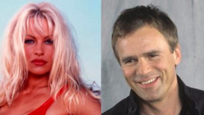 Paris Manga & Scifi Show : Richard Dean Anderson et Pamela Anderson annoncés !