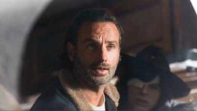 The Walking Dead : 3 (gros) spoilers sur la suite de la saison 8