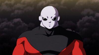 Dragon Ball Super : les deux plus grosses différences entre manga et anime pour Hit