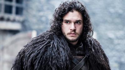 Game of Thrones : tous les indices que vous aviez loupé sur les vrais parents de Jon Snow