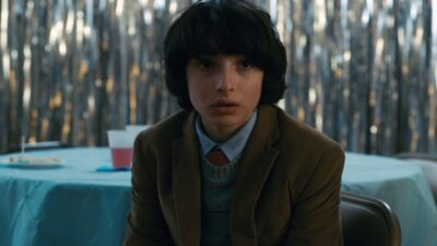 Stranger Things : Mike va-t-il mourir dans la saison 3 ?
