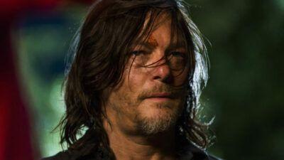 The Walking Dead : 5 personnages qui vont mourir dans le mid-season selon les fans