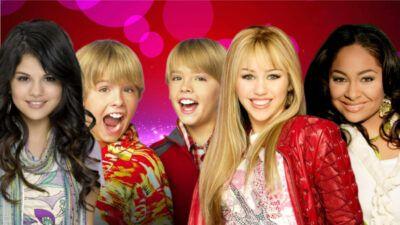 Hannah Montana, Les Sorciers de Waverly Place… 23 anecdotes de ouf sur les séries Disney