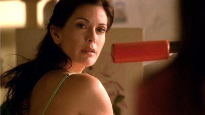 Desperate Housewives : 5 preuves que Susan est le perso le plus sous-estimé de la série