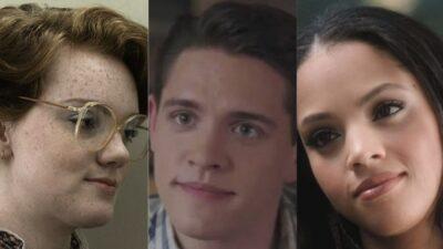 8 personnages un peu (beaucoup ?) gâchés dans vos séries préférées